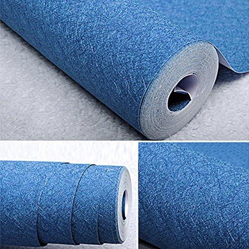 sogar-10m-pvc-silk-papel-pintado-liso-rollo-de-proteccisrn-del-medio-ambiente-wall-tv-sala-de-estar-