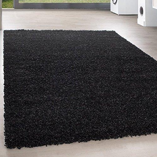 *Shaggy* Teppiche für Wohnzimmer mit 30 mm Florhöhe *bestellen*! 'Shaggy' Teppiche mit Oekotex zertifiziert. *Shaggy Teppiche* können mit verschiedenen Farbel bestellt werden!