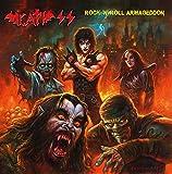 Rock'n'roll Armageddon
