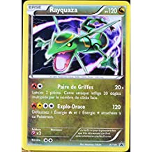 Carte pokemon rayquaza - Carte pokemon rayquaza ...
