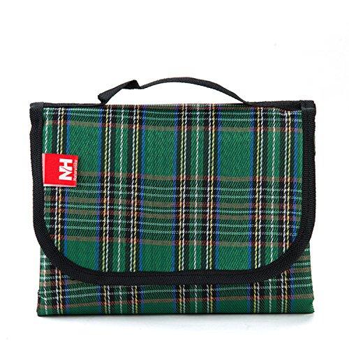 outdoor-portatile-coperta-tappetino-da-campeggio-spiaggia-coperta-da-picnic-tappetino-impermeabile-s