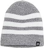 adidas 3S Beanie Hat XXL Grey