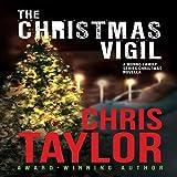 The Christmas Vigil: A Munro Family Series Novella