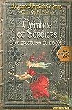 demons et sorciers creatures