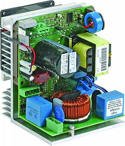 Rational 3040.3040p Kontrolle für Fan Motor