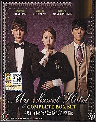 my-secret-hotel-korean-drama-w-english-sub-3-dvd-version-by-jin-yi-han