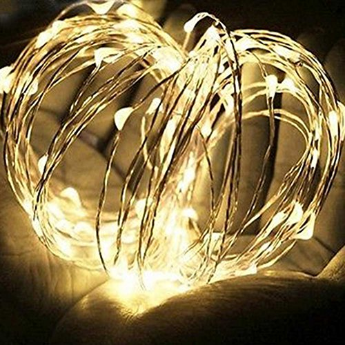 yueweirgorgeous-string-lights-copper-wire-starry-string-light-soothing-decor-elegant-rope-light-suit