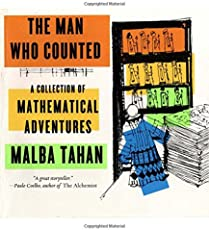 The Man Who Counted – A Collection of Mathematical Adventures