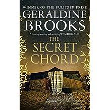 The Secret Chord (English Edition)