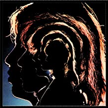 Hot Rocks 1964 - 1971 [Vinilo]