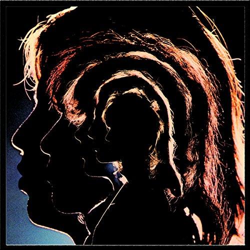 hot-rocks-1964-1971-vinilo