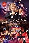 Wonderful World: Live In Maastricht [...