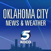 KOCO 5 Oklahoma City News and Weather