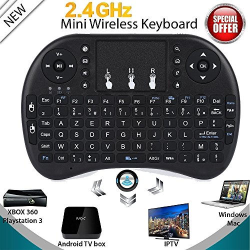 nestlingr-24ghz-mini-clavier-sans-fil-wireless-azerty-version-francaise-avec-touchpad-compatible-ave