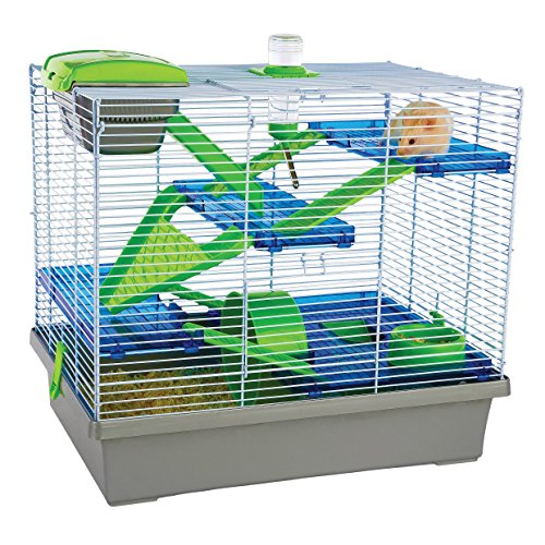 Rosewood Cage pour Hamster Pico Xgrande