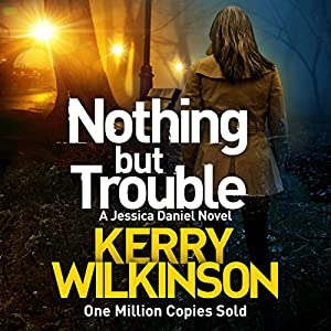 nothing but trouble full movie download