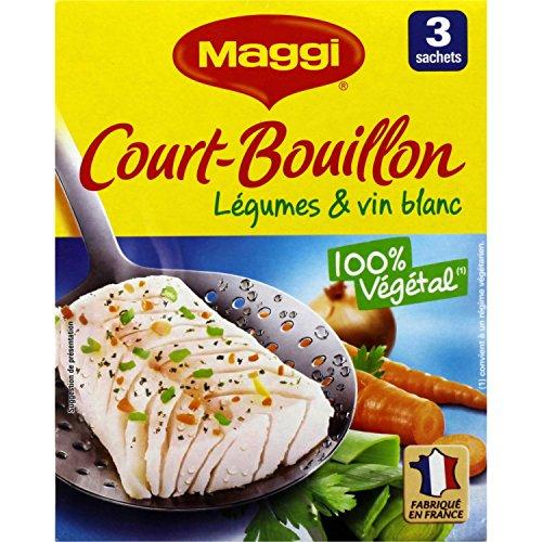 maggi-assaisonnement-volaille-pour-court-bouillon-legumes-vin-blanc-150-g-lot-de-4