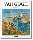 BA-Van Gogh
