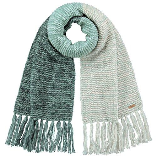 Barts Sacha, Schal Damen Einheitsgröße Multicolore (Morning Bay) (Barts Schal)