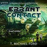 Errant Contact