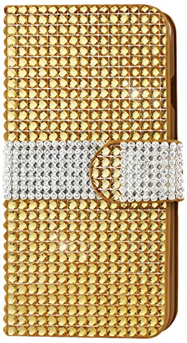 reiko-diamond-flip-case-for-iphone-6-47inch-iphone-6s-47inch-retail-packaging-gold
