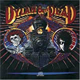 Dylan & the Dead [Import anglais]