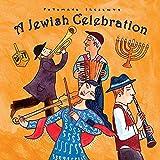 A Jewish Celebration -