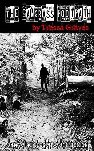 The Sawgrass Footpath (English Edition)