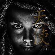 Anarchangel, Vol. 1