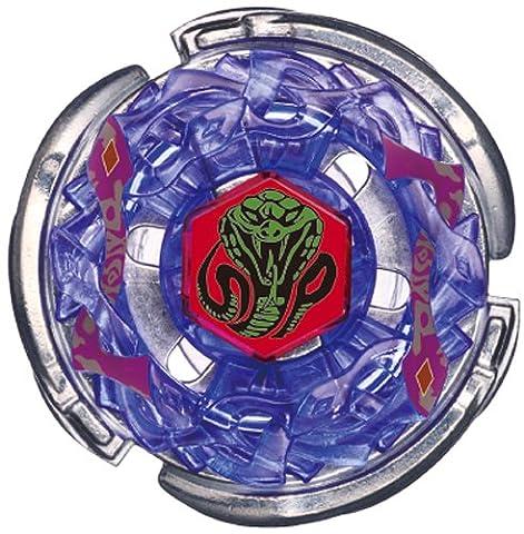 Takaratomy Beyblades Battle Top #BB82 Volume 5 Random