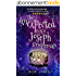 The Unexpected Gift of Joseph Bridgeman: A Time Travel Adventure (The Downstream Diaries Book 1) (English Edition)