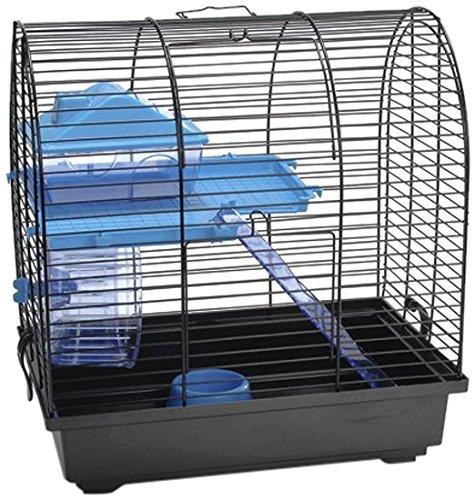 beeztees-roditori-gabbia-grim-2-37x-25x-39cm-colore-blu-nero-p