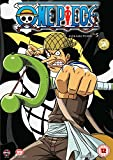 One Piece: Collection 5 [DVD] [UK Import]