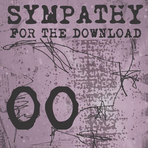 Sympathy For The Download 00 (...