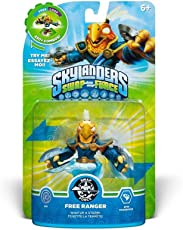 Skylanders Swap Force- Single Character - Swap Force - Free Ranger