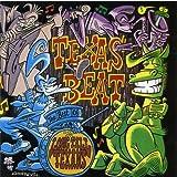 Songtexte von The Long Tall Texans - Texas Beat: The Best of the Long Tall Texans