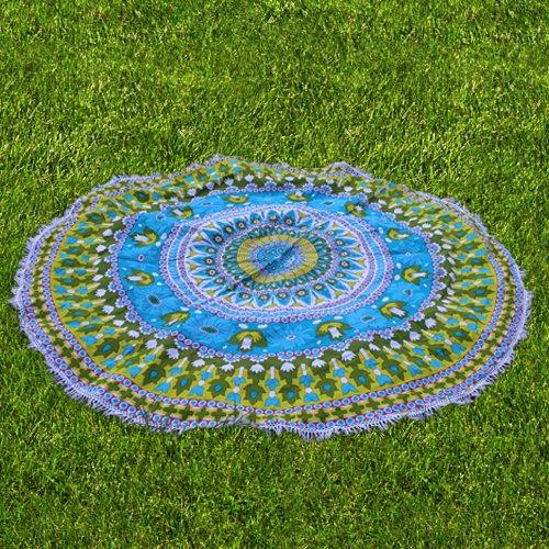 handicrunch-strand-roundies-himmel-blau-und-grun-kombinierten-multi-designer-runde-mandala-stranddec