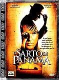 Il Sarto di Panama [1^ Edizione Columbia SJB]