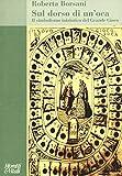 eBook Gratis da Scaricare Sul dorso di un oca Il simbolismo iniziatico del Grande Gioco (PDF,EPUB,MOBI) Online Italiano