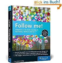 Anne Grabs (Autor), Karim-Patrick Bannour (Autor), Elisabeth Vogl (Autor) (15)Neu kaufen:   EUR 29,90 55 Angebote ab EUR 22,41