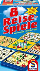 Schmidt Spiele 49102 - 8