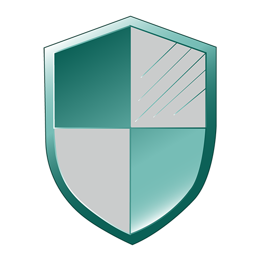 NetProtector ~ Network Security FireWall