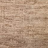 MINK DESIGNER LUXURY SOFT PLAIN SOLID HEAVY WEIGHT UPHOLSTERY CURTAIN CUSHION CHENILLE VELVET FABRIC FIRE RETARDANT SHIMMERING LOOK SOFA FURNITURE MATERIAL SOLD BY THE METRE
