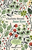 21. Jane Eyre - Charlotte Brontë :arrow: 1847