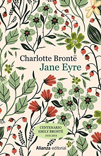Jane Eyre (13/20) por Charlotte Brontë