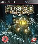 Chollos Amazon para Bioshock 2 (PS3) [Importación ...