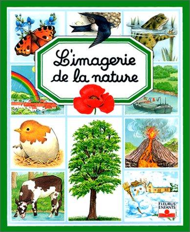 """<a href=""""/node/1101"""">L'Imagerie de la nature</a>"""
