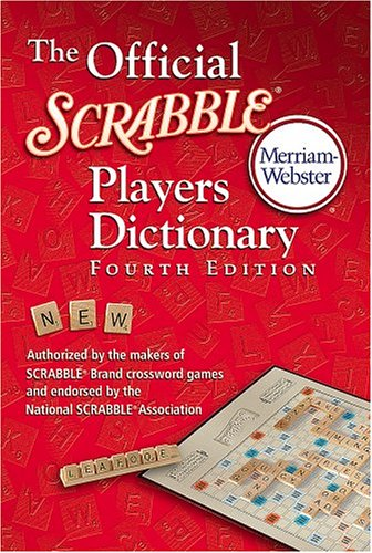 the-official-scrabble-players-dictionary