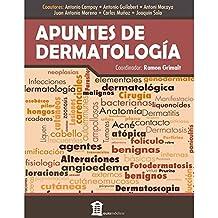 Apuntes de Dermatología