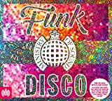 Image of Funk The Disco